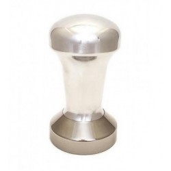49mm Coffee Tamper