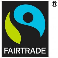 Timor Fairtrade Organic