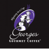 Georges Gourmet Coffee