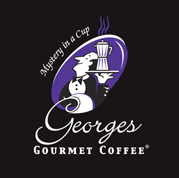 Georges Coffee