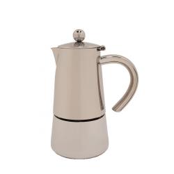 2 cup Caffettiera Espresso