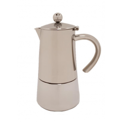 4 cup Caffettiera Espresso
