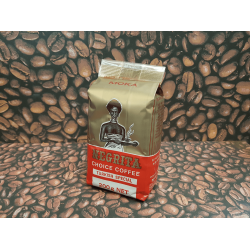 Negrita Moka Turkish Special 200g