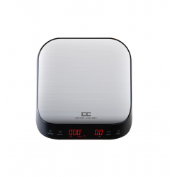 3kg Digital Coffee Scale