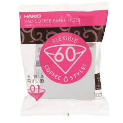 V60 Paper Filters 01