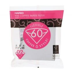 V60 Paper Filters 02