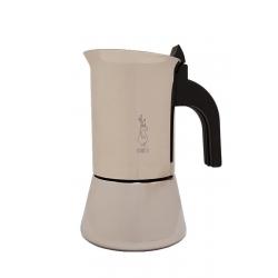 Bialetti Venus 4 cup