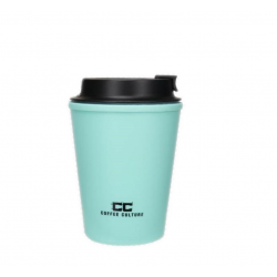 350ml Travel Cup - Mint Green