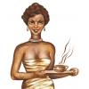 Negrita Coffee