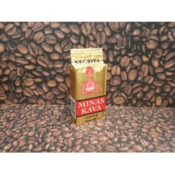 Negrita Minas Kava 200g