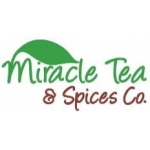 Miracle Tea & Spices Co.