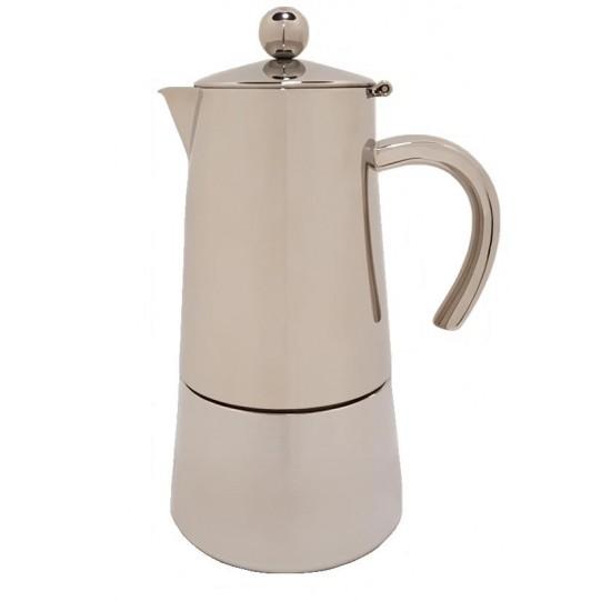 10 Cup Caffettiera Espresso