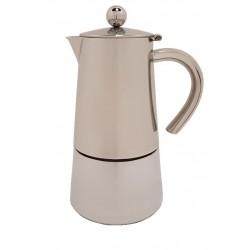 6 cup Caffettiera Espresso