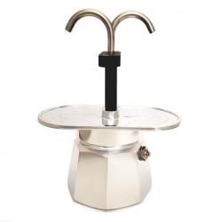 Bialetti Mini Express 2 cup