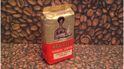 Negrita Moka Turkish Special 400g