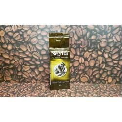Negrita Black Silk Espresso 200g