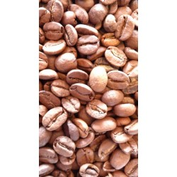 Negrita Minas Light Roast