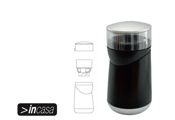Incafe Coffee Grinder