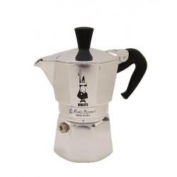 Bialetti Moka Express 2 cup