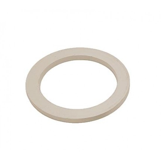 Bialetti Rubber ring / gasket