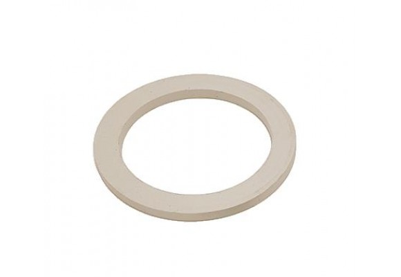 Rubber ring / gasket