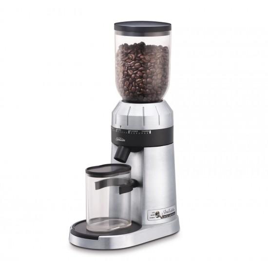 Sunbeam Coffee Grinder EM0480